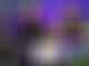 Friday's FIA press conference