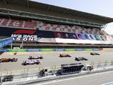 10 things we learned from the F1 Spanish Grand Prix