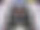 One on one with Williams' Valtteri Bottas