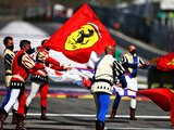 Italian press continue to hammer Ferrari