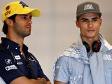 Pascal Wehrlein denies Sauber deal is done yet