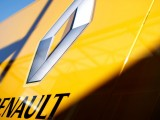 Renault releases 'Hear us coming' promo video