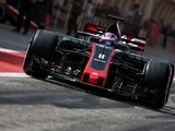 Haas switches back to Brembo for Spanish GP