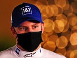 How Schumacher fared on solid Formula 1 debut