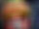 Sauber signs Felipe Nasr, completes 2015 line-up