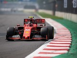 Ferrari: Queries over legailty of F1 engine unfair and a shame