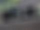 Hamilton Edges Vettel By 0.093 Seconds To Brazilian Grand Prix Pole Position