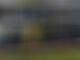 Carlos Sainz calls close testing performance gap 'coincidental'