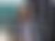 Villeneuve: F1 lacking 'grit' of previous eras