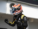 Ricciardo Leaving Renault Could Open the Door for Lundgaard to Move into Formula 1