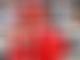 Binotto says Sainz brings 'fresh air' to Ferrari