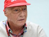Lauda: Complaints are stupid and unprofessional