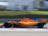 McLaren Not Quick Enough To Place Two Young Drivers In – Zak Brown