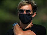 Gasly has shown he's 'not someone that gives up'