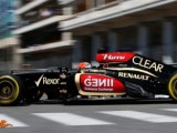Raikkonen hails afternoon setup changes