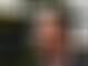 McLaren boss Zak Brown feels 'terrible' for F1 fans after
