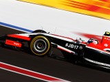 Marussia insists F1 return is viable