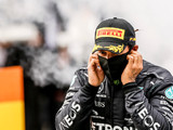 A Schumi record awaits Hamilton in Hungary