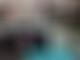 Race complicated by early clash - Romain Grosjean