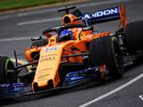 FIA dismisses claims Halo makes it hard to identify drivers