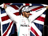 Brawn doubted Hamilton's commitment