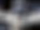 Bottas hails 'best ever race' in Australia
