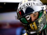 Whiting: Halo did not hinder Hulkenberg rescue