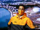 Ricciardo had the confidence to 'throw the car around' in Monza F1 win