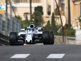 """Williams' Paddy Lowe: """"I think we ran a good programme"""""""