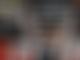 Reflection: Maldonado's day in the sun