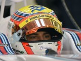 Nasr chooses 12 as race number
