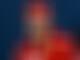 2018 Monaco GP - Wednesday Press Conference