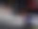 Vettel tops wet final practice session