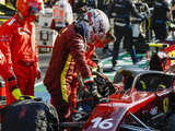 """Poor soul"" Russell deserved a point - Vettel"