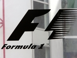 Conflict of interest in F1 sale?
