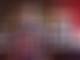 Marko: Red Bull junior Lawson has 'capacity' for F1