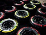 Pirelli plans F1 tyre choice revamp