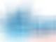 Grand Prix of America gets a logo