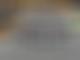 Hamilton backs new Formula 1 race start rule