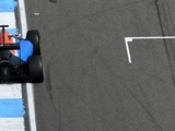 Fry confident over Manor's 'sensible plan'