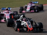 Haas' Force India protest: The verdict in full