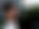 Caterham retain Kobayashi for finale