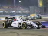 "Valtteri Bottas: ""We always knew it was going to be challenging for us here"""