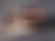 Goss dropped as McLaren's chief tech officer – report