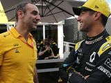 Why French GP is crucial for Renault