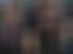 Magnussen says Formula 1 career done for good