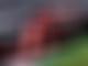 Ferrari deny FIA's battery sensor hindering performance