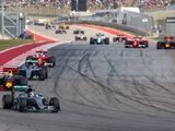 Liberty Media set to receive F1 sale approval