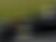 McLaren renews Santander partnership