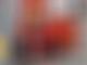 Why Leclerc crash conspiracies in Monaco qualifying make no sense